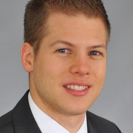 Fabian Sowa