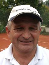 Mirsad Tanovic