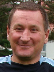 Peter Böhm