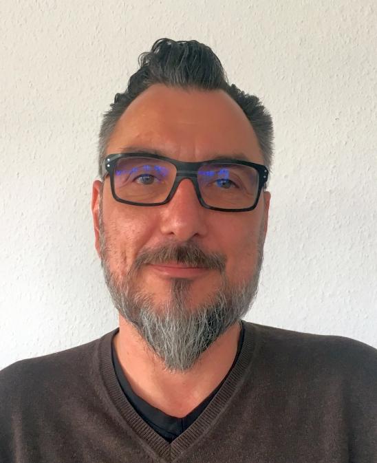 Jendrik Schäfer