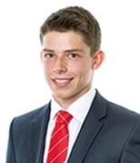 Nick Lohbrunner