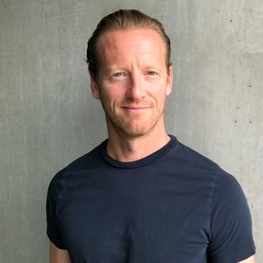 Jan Busch